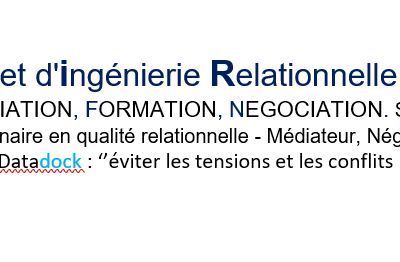cabinet-p.leault-mediation-professionnelle.over-blog.com