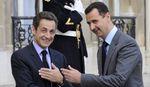 Taisez vous Monsieur Sarkozy (Volume 2)