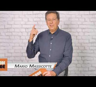 Les privilèges du croyant (Partie 11) - Mario Massicotte