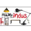 Atelier Meuble indus