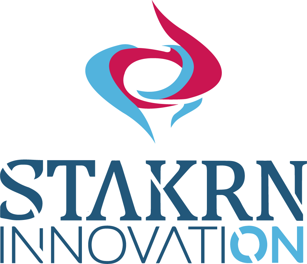 [ACTUALITE] STAKRN Group - Lancement de sa filiale STAKRN Innovation