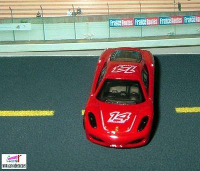 ferrari-f430-challenge-racing-series-hot-wheels-2010