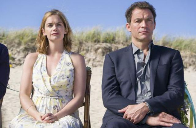 Critiques Séries : The Affair. Saison 2. Episode 12.