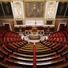 Affaire Benalla : texte de la motion de censure déposée par les groupes Nouvelle gauche, La France insoumise, Gauche démocrate et républicaine