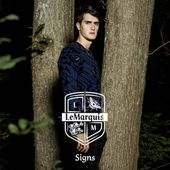 Signs - EP par LeMarquis sur Apple Music