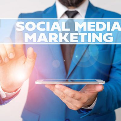 Effective Social Media Marketing for Physicians – Top Tips