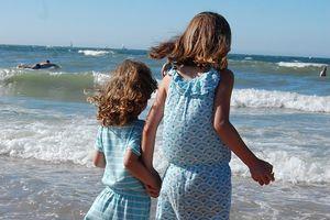 Conflits entre frères et soeurs : comment les gérer?