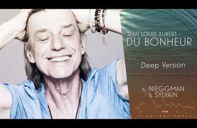 """""""Du bonheur"""" remixé par Nieggman et Sylvain"""