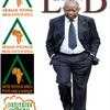 LA DIVINE CÔTE D'IVOIRE exige la libération inconditionnelle du Président GBAGBO
