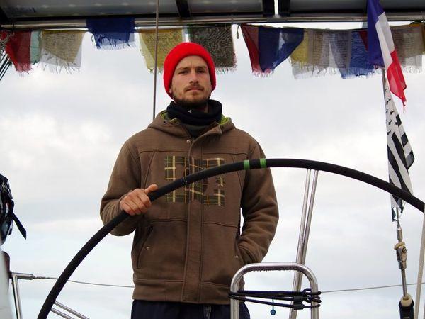 Castro – Puerto Montt: dernières étapes en Patagonie