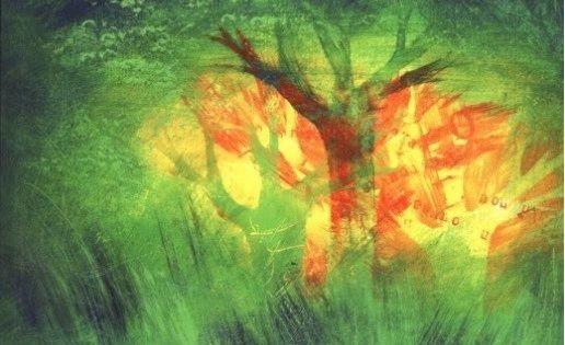 Luc 24, 13-35 les disciples d'Emmaüs (suite & fin)