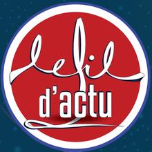 Le FIL D'ACTU spécial : Croissance et Inégalités
