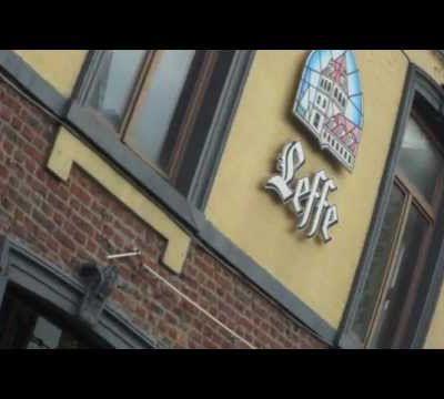 Flash Info #07 : Vidéo de l'IRL Made In Belgium n°2