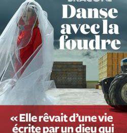 Danse avec la foudre de Jérémy Bracone