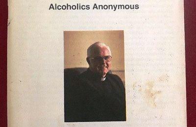 Father Joseph C. Martin