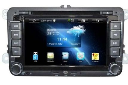 32 tv deals | Buying Piennoer Original Fit VolksWagen Combi(SCOUT) Android 6-8 Inch Touchscreen Double-DIN Car DVD Player  &  In Dash Navigation System,Navigator,Built-In Bluetooth,Radio with RDS,Analog TV, AUX & USB, iPhone/iPod Controls,steering wheel control, rear view camera input
