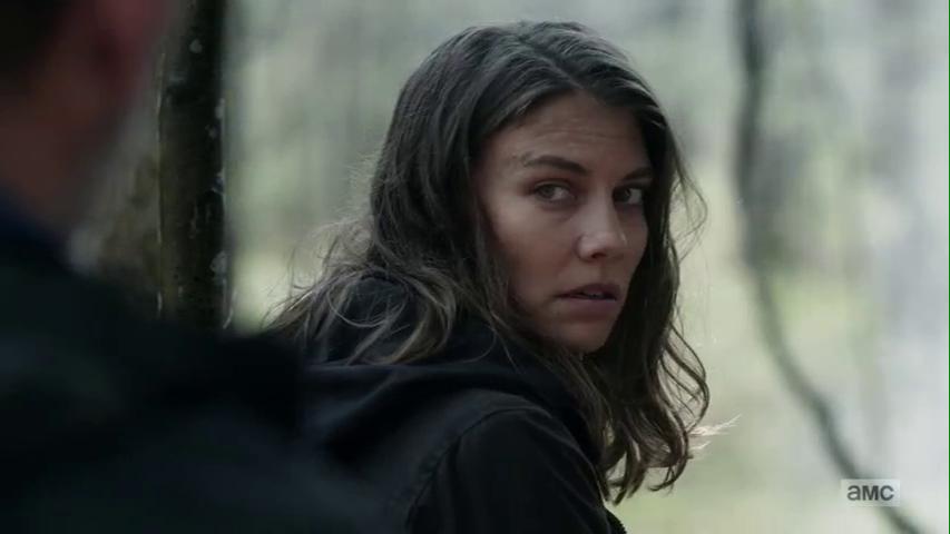 Critiques Séries : The Walking Dead. Saison 11. Episode 3.