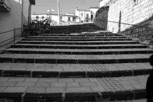 In giro per l'Italia: Civitanova del Sannio