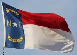 Tourisme en Caroline du Nord