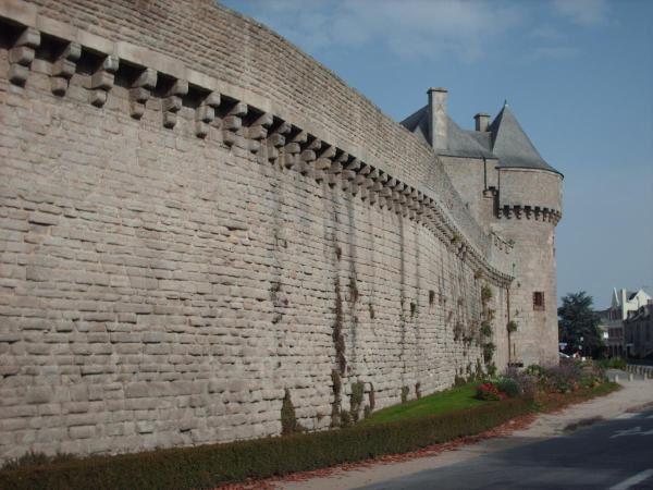 Album - Photos-Guérande