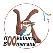 Kookaburra Boomerang Association