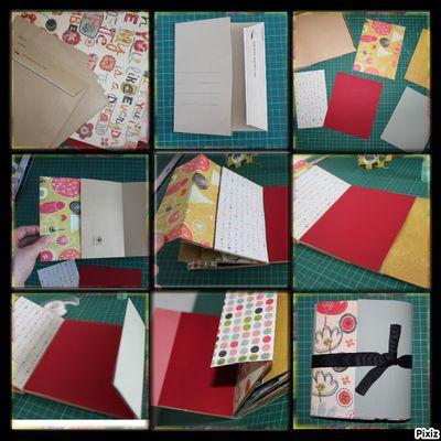 Mini scrap en enveloppes (1)
