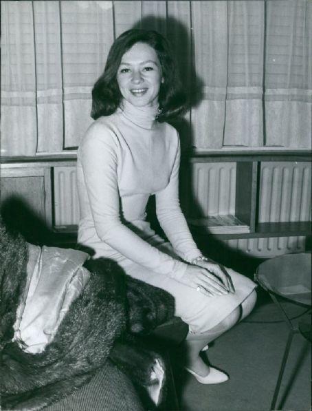 Meredith Judi