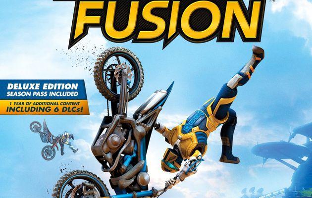 TEST de TRIALS FUSION (sur PS4): ouuuuuiiinnnn... (vous avez pas reconnu le bruit de la moto? ^^)