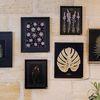 Reportage sur Botanic Design, photographe Bordeaux