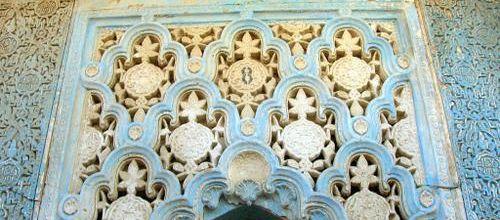 Alger est toujours la plus belle ville du monde