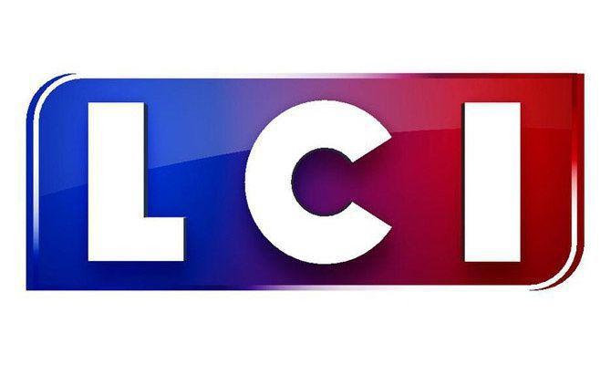 Dispositif exceptionnel sur LCI pour suivre le dernier débat opposant Donald Trump et Joe Biden