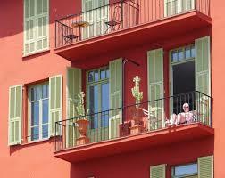 Aménager le balcon, les conseils pour changer de déco