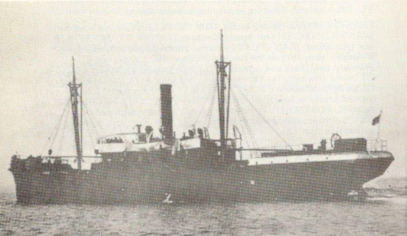 Marguerite VI