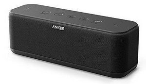 TEST: ENCEINTE BLUETOOTH ANKER SOUND CORE BOOST