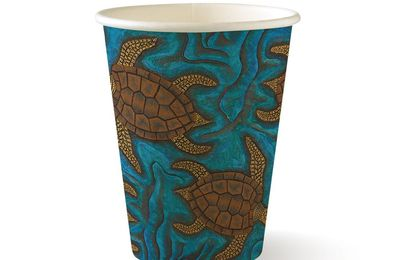 What Are The Benefits Of Biodegradable Coffee Cups?