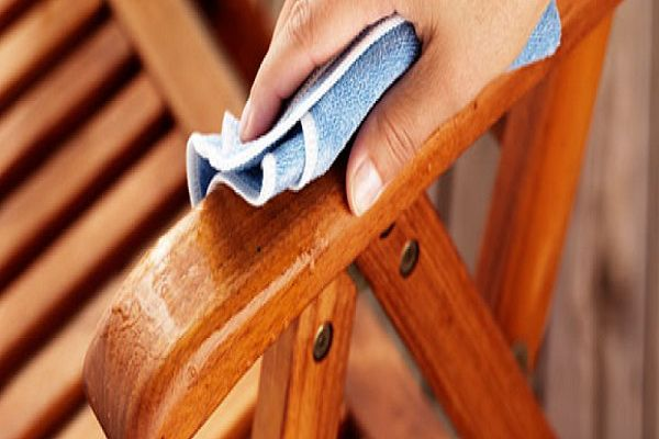 Furniture Cleaning Harrison Township