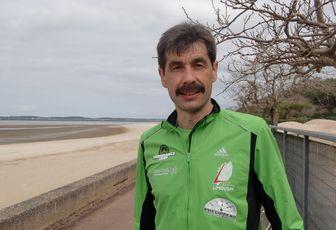 Mondiaux de Trail ce week-end : Interview de Philippe PROPAGE