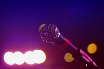 Karaoké : une salle est proposée pour les fans de comédies musicales