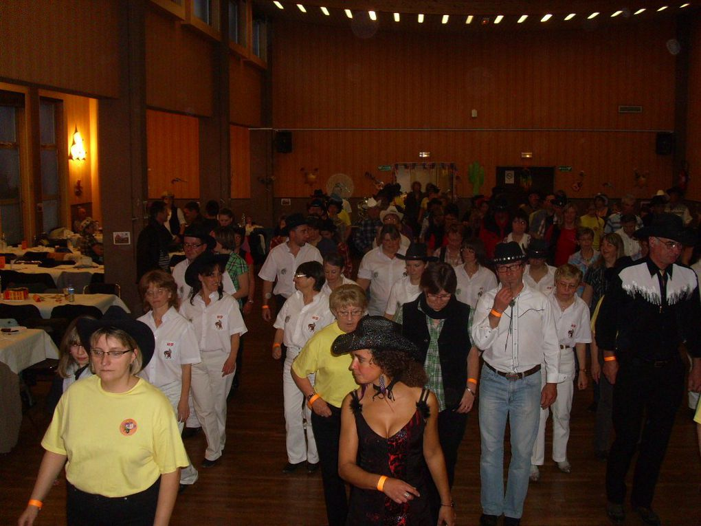 Album - Bal-Chatillon-2012