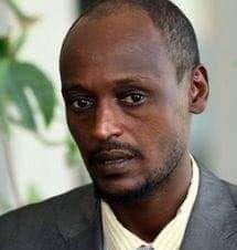 Tchad : Yaya Dillo : « il faut accorder à Succès Masra le bénéfice du doute »