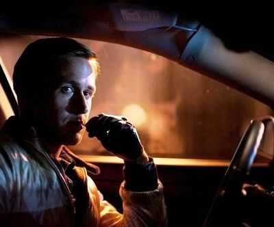 Drive : explication d'un chef d'oeuvre...