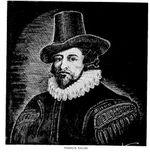 Mais que faisait Lewis en 1603?