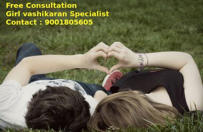 Obtain Ideal Love Problem Solutions From Vashikaran Specialists