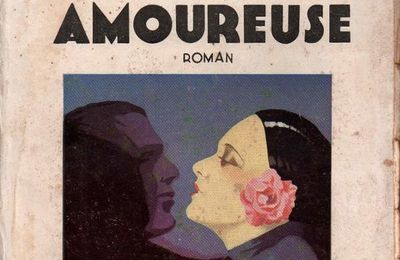 Brève : J.-H. Rosny jeune et la censure (1927)