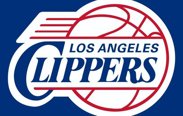 NBA: Gros plan sur les Clippers Los Angeles
