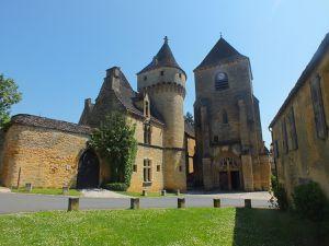 Région nouvelle Aquitaine   -   Mai 2018