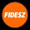 Fidesz-Magyar Polgári Szövetség (Fidesz)