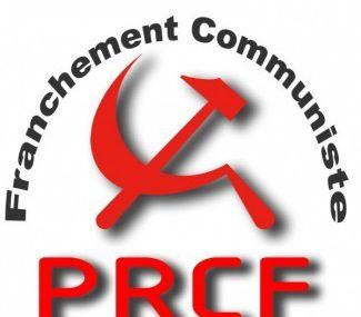International / 1949-2019 : comment les communistes ont sorti la Chine du sous-développement