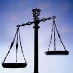 LA JUSTICE EN FRANCE : ALERTES !