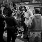 Black Lives Matter: Wieso Bürokratie Polizeigewalt gegen Afroamerikaner fördert | BR.de